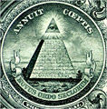 All seeing eye USD.jpg