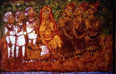 Indian Nativity 1.png