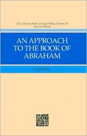 An Approach to the Book of Abraham