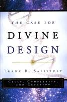 The Case for Divine Design