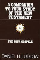 A Companion to Your Study of the New Testament