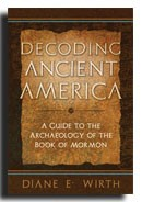 Decoding Ancient America
