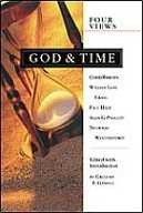 God & Time, Four Views