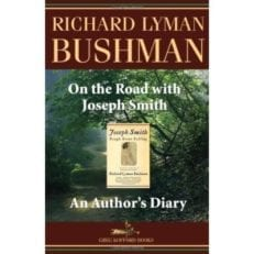 On The Road With Joseph Smith