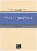Temple and Cosmos: The Collected Works of Hugh Nibley: Vol 12 Ancient History