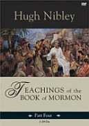 Teachings of the Book of Mormon, Part 4 (DVD)