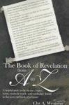 The Book of Revelation from A to Z
