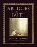 Articles of Faith (CD)