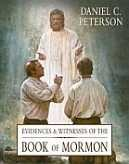 Evidences and Witnesses of the Book of Mormon