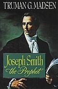 Joseph Smith, the Prophet (CD)