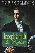 Joseph Smith, the Prophet (CD)