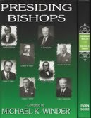 Presiding Bishops