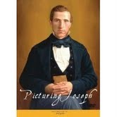 Picturing Joseph (DVD)