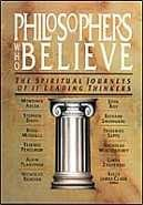 Philosophers Who Believe