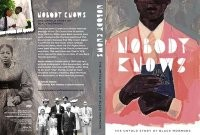 Nobody Knows: The untold Story of Black Mormons (DVD)