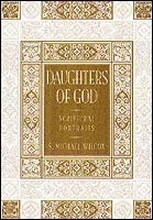 Daughters of God: Scriptural Portraits
