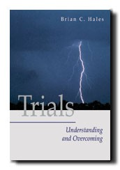 Trials: Understanding and Overcoming