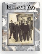In Harm's Way: East German Latter-Day Saints in World War II