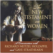 New Testament on Women, The (CD)