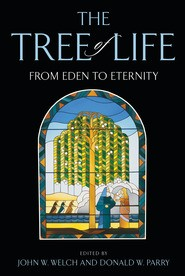 Tree of Life, The: From Eden to Eternity