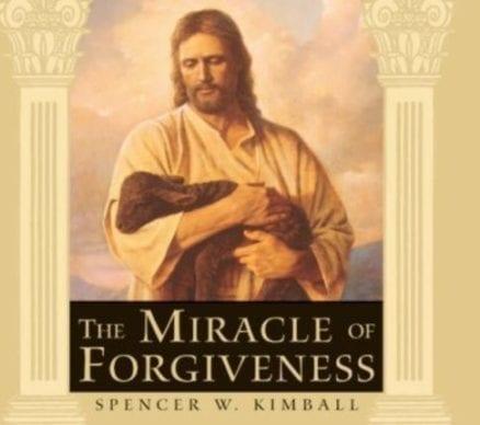Jesus The Christ (MP3 Audio CD)