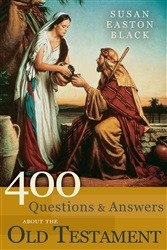 400 Questions and Answers about the Old Testament