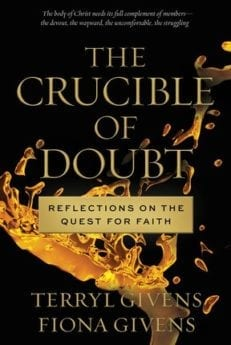 Crucible of Doubt, The