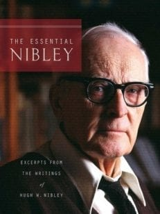 Essential Nibley, The