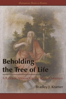 Beholding the Tree of Life