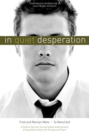 In Quiet Desperation: Understanding the Challenge of Same-Gender Attraction