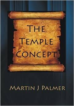 Temple Concept, The