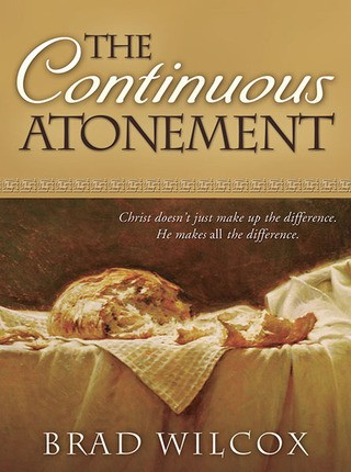 Continuous Atonement, The