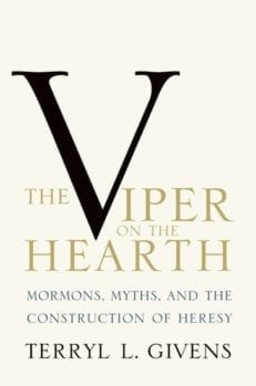 Viper on the Hearth, The