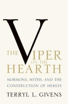 Viper on the Hearth, The