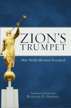 Zion's Trumpet CD