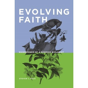 Evolving Faith