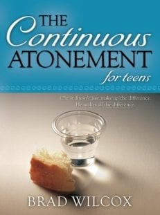 Continuous Atonement for Teens, The