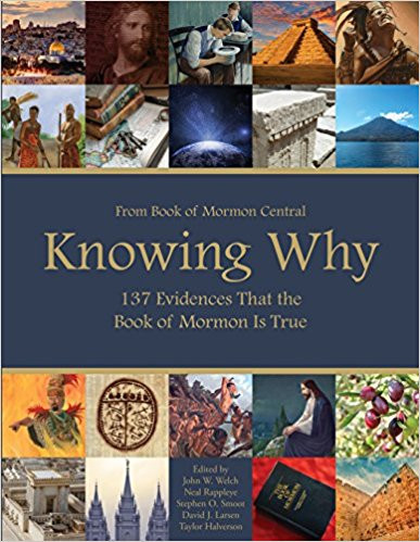 Knowing Why