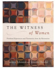 Witness of Women, The