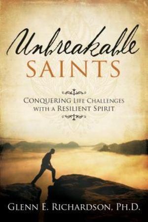 Unbreakable Saints