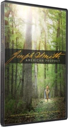 Joseph Smith, American Prophet