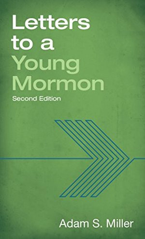 Letters to a Young Mormon, Second Edition (CD)