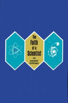 Faith of a Scientist, The