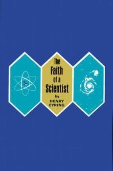 Faith of a Scientist, The
