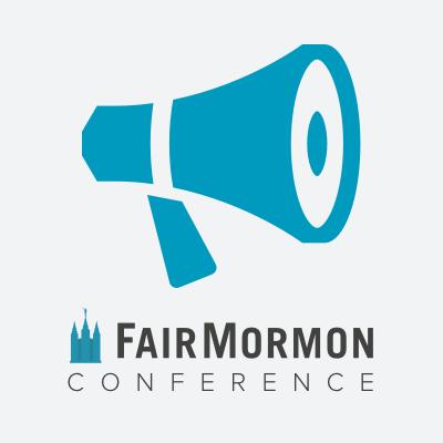 Conference Sponsorship