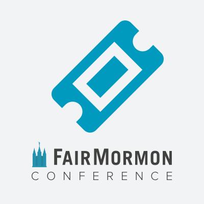 FairMormon Conference