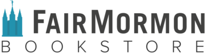 FairMormon Bookstore