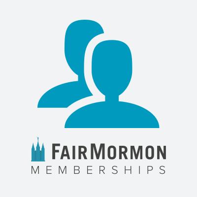 Limited Memberships