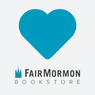 Donate to FairMormon