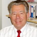professor Kelling 3